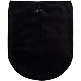 Quiksilver Casper Collar Pañuelos multiusos para el cuello Hombre, black